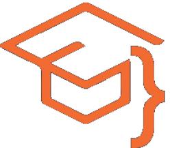 Webtraining Blog