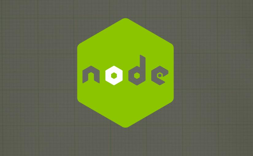 ¿Cuándo se creó Node.js?